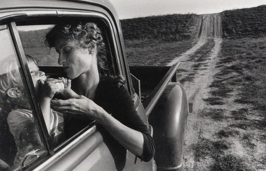 Larry Towell 11